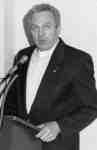 Dr. Bob Rumball