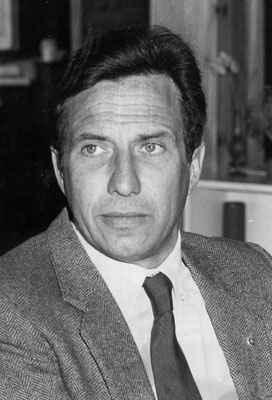 Carlo Testa