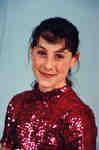 Alicia Visconti