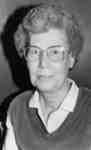 Lois Wiens