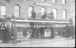 Bastedos, 194 Main Street, Milton