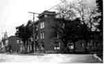 The Mitchell Inn, Milton
