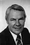 Walter Beevor