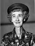 Ethel Matilda Chapman, 1888-1976