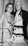 Mr. and Mrs. William Dales