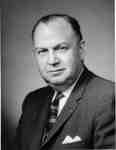 W. L. Dutton