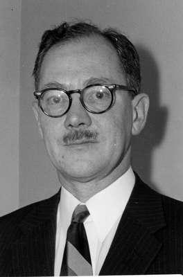 John H. H. Depew
