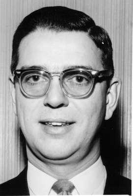 W. B. Edwards