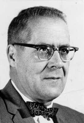 G. C. Gowland