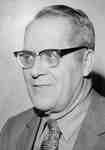 Gordon 'Doc' Gowland