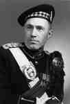 Lt. Col. R. G. Hardie, C.D.