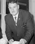 Floyd Hammond
