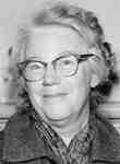 Elizabeth Hoey