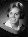 Carol Kiston