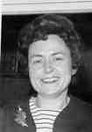 Mrs. W. Lynde