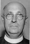 The Rev. E. Linstead