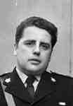 Constable McNally, Police