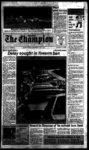 Canadian Champion (Milton, ON), 9 Jul 1986