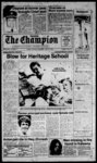 Canadian Champion (Milton, ON), 20 Aug 1986