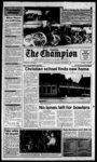 Canadian Champion (Milton, ON), 3 Sep 1986