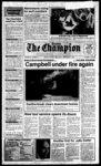 Canadian Champion (Milton, ON), 10 Sep 1986