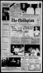 Canadian Champion (Milton, ON), 17 Sep 1986