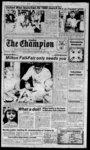 Canadian Champion (Milton, ON), 24 Sep 1986