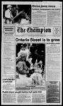 Canadian Champion (Milton, ON), 1 Oct 1986