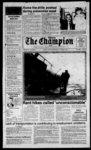 Canadian Champion (Milton, ON), 8 Oct 1986
