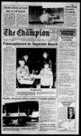 Canadian Champion (Milton, ON), 22 Oct 1986
