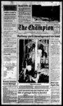 Canadian Champion (Milton, ON), 29 Oct 1986