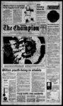 Canadian Champion (Milton, ON), 5 Nov 1986