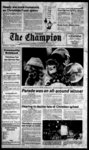 Canadian Champion (Milton, ON), 26 Nov 1986