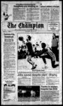 Canadian Champion (Milton, ON), 3 Dec 1986