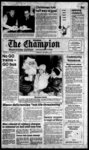 Canadian Champion (Milton, ON), 10 Dec 1986