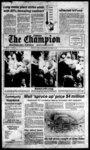 Canadian Champion (Milton, ON), 17 Dec 1986
