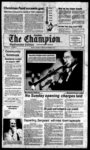 Canadian Champion (Milton, ON), 23 Dec 1986