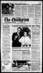 Canadian Champion (Milton, ON), 31 Dec 1986