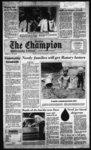Canadian Champion (Milton, ON), 19 Aug 1987