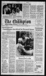 Canadian Champion (Milton, ON), 9 Sep 1987