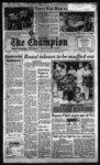 Canadian Champion (Milton, ON), 16 Sep 1987