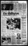 Canadian Champion (Milton, ON), 23 Sep 1987