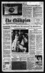 Canadian Champion (Milton, ON), 30 Sep 1987