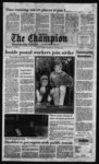 Canadian Champion (Milton, ON), 14 Oct 1987