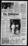 Canadian Champion (Milton, ON), 21 Oct 1987