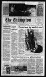 Canadian Champion (Milton, ON), 28 Oct 1987