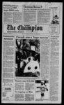 Canadian Champion (Milton, ON), 25 Nov 1987