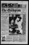 Canadian Champion (Milton, ON), 16 Dec 1987