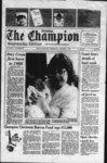 Canadian Champion (Milton, ON), 6 Jan 1988