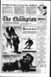 Canadian Champion (Milton, ON), 8 Jan 1988